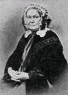 Анна Зонтаг