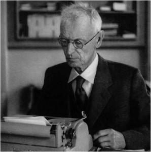 Герман Гессе