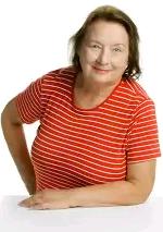 Леена Крун