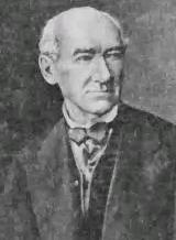 Пётр Каратыгин