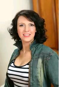 Татьяна Веденская - фото ast.ru