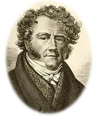 Эжен-Франсуа Видок