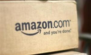 Amazon, литературный журнал, Amazon Day One, литературные журналы, журналы о литературе