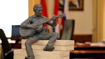 эскиз владивостокского памятника - фото ria.ru