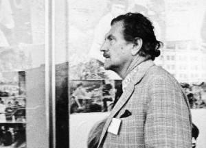 Василий Захарченко