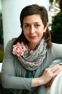 Татьяна Булатова представит новое произведение