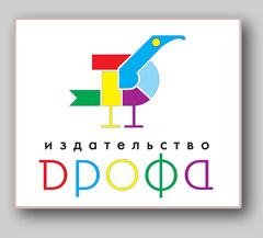 """Издательство """"Дрофа"""""""