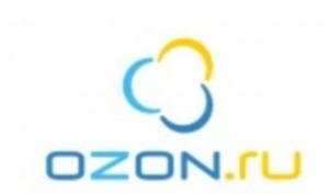 компания Ozon осваивает новые территории