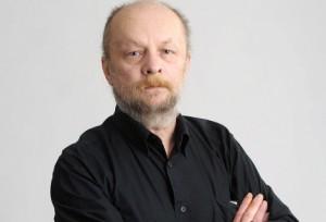 Евгений Антонович Козловский