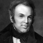 Иван Лажечников (1792 - 1669)