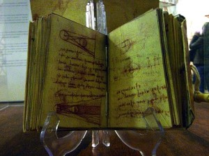 «Лестерский кодекс»