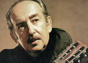 Александр Галич, книги о поэтах, книги о бардах, 95 лет Галичу