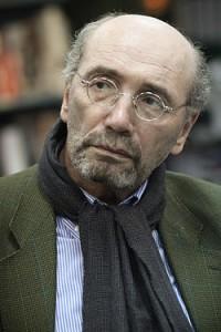 Александр Кабаков, биография Александр Кабаков, когда родился Александр Кабаков, юбилей Александра Кабакова, 22 октября день в истории