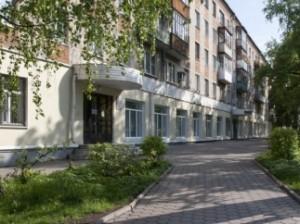 книги, библиотеки, кормушки, Горловка, Украина