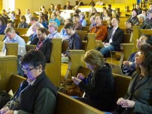 Books in Browsers, литературные конференции, мероприятия литература США, электронные книги, электронное книгоиздание, книги будущего