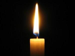 Раджендра Ядав, Раджендра Ядав умер, Раджендра Ядав скончался, переводы русской классики на хинди, новости литературы