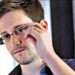 Эдвард Сноуден, книга об Эдварде Сноудере, скандал система PRISM, слежка ЦРУ  АНБ, The Guardian