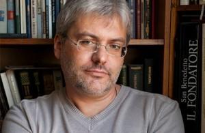 Евгений Водолазкин, премия Ясная Поляна, Евгений Водолазкин Лавр, премии по литературе