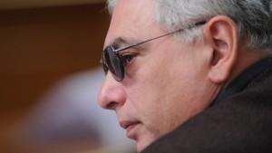 Режиссер Карен Шахназаров, ЕГЭ по литературе, вернуть экзамен по литературе, экзамен по литературе в школе
