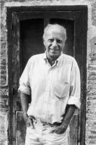 Клод Симон, Клод Симон биография, Клод Симон когда родился,  Клод Симон Нобелевская премия по литературе, день в истории
