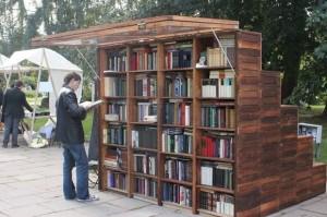 книги в парках, москва, чтение, парки