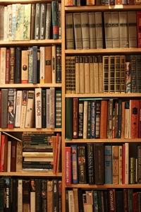 книги, старые, буккроссинг, букинисты, магазины