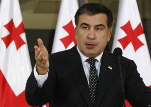 Михаил Саакашвили, президентская библиотека Грузии, создание новой библиотеки, пожертвования для библиотеки Грузия, новости литературы