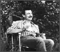 Тарковский, книга, кино, издание, фото