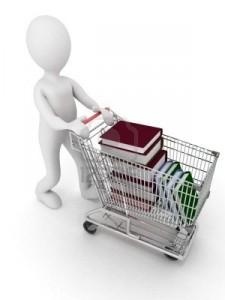 исследования рынка книг Москва, исследование книжного рынка Москвы, Российский книжный союз, издательства Москвы тиражи показатели