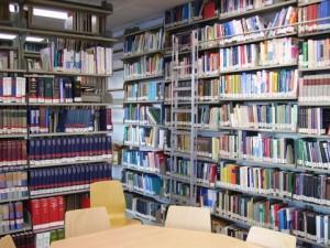 книги школа, книги в школьной библиотеке, школьная библиотека Украина, книги список утвержденных МОН, программа по литературе