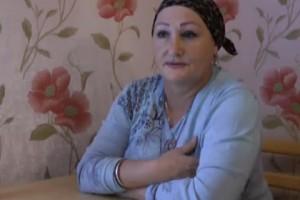 Светлана Викарий, Калининград, Калужское, писатель, скандал