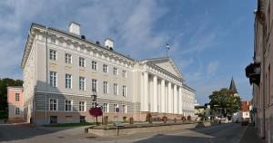 Эстония, Неделя русской литературы, Тарту, Солженицын, события, мероприятия