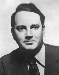 Томас Вулф, писатель, биография, когда родился