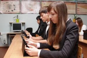 учебники, электронные, букридеры, интерактивные, школа, закон, эксперимент
