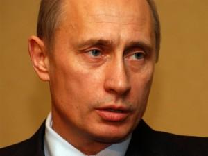 Президент России, Владимир Путин, Борис Акунин, Российское литературное собрание, новости литературы