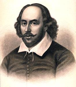 Уильям Шекспир, Марафон памяти Шекспира в Ульяновске, конкурсы для поклонников Шекспира