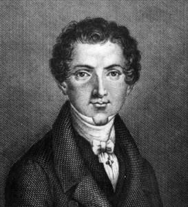 Вильгельм Гауф, Вильгельм Гауф биография, Вильгельм Гауф когда родился, Вильгельм Гауф интересные факты, 29 ноября день в истории