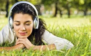 аудиокниги для Android, аудиокниги для iphone ipad, книги вслух
