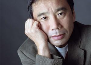 Накатонбэцу, Харуки Мураками, скандальный рассказ Мураками, Веди мой автомобиль