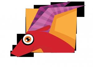 Козерог, Литературный гороскоп