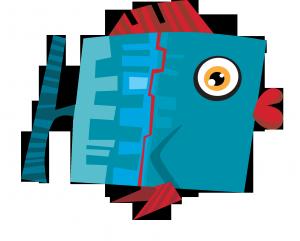 Рыбы, Литературный гороскоп