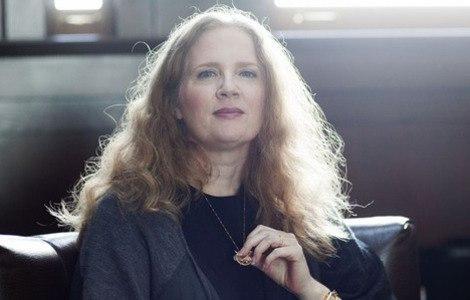 самые богатые писатели, гонорары писателей, сколько зарабатывают писатели, писатели рейтинг Forbes