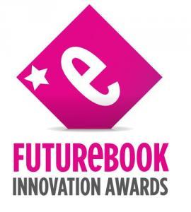 FutureBook Innovation Awards 2013, цифровое книгоиздание, электронные книги, электронная литература, литературные премии, премии по литературе
