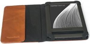 PocketBook Touch Lux, букридеры PocketBook, PocketBook Touch Lux Limited Edition, новинки букридеров, новые букридеры, электронные книги