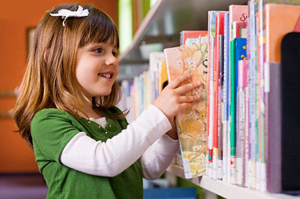 non/fictio№, детская литература, книги для детей, литературные выставки, книжные ярмарки, новости литературы