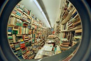 экранизации ноябрь 2013, экранизации книг, что читать?, что смотреть?