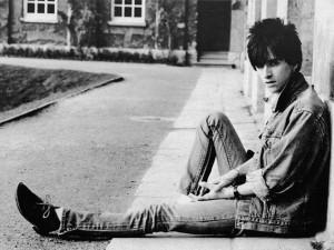 Джонни Марр, биография Джонни Марра, автобиография Джонни Марра, история The Smith. Моррисси