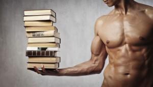 Лучшие книги о мужчинах, что читать?, подборка книг о мужчинах