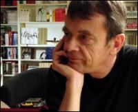 Пьер Леметр, До встречи наверху, Гонкуровская премия 2013, литературные премии, премии по литературе, новости литературы