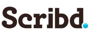 Scribd, электронные книги, онлайн-библиотека, книги по подписке